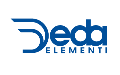 Logo Deda Elementi