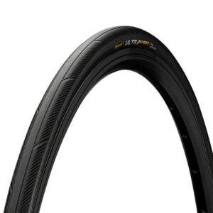 Neumático Continental Ultra Sport 3