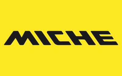Logo Miche